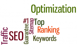 SEO Rule No.3 No one can guarantee No1 ranking on Google