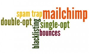 Double Opt-in vs. Single - MailChimp Statistics