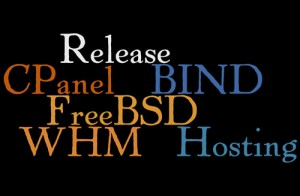 cPanel & WHM new releases 11.30.6 version